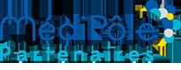 logo-medipole-partenaires-7070310