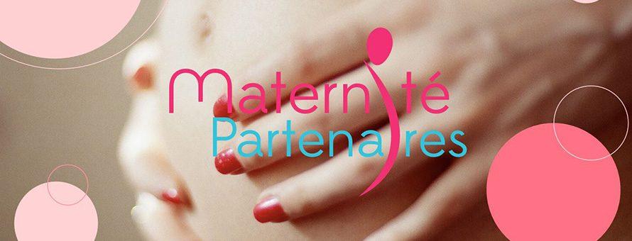 medipole-maternite-partenaires-5927055