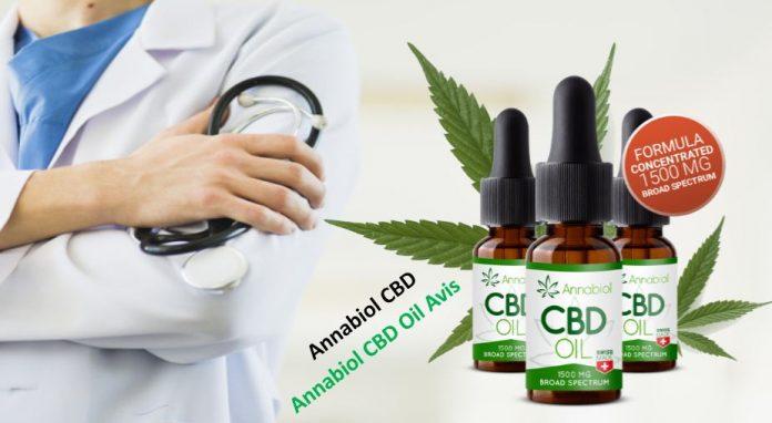 annabiol-cbd-oil-achat-pas-cher-mode-demploi-composition