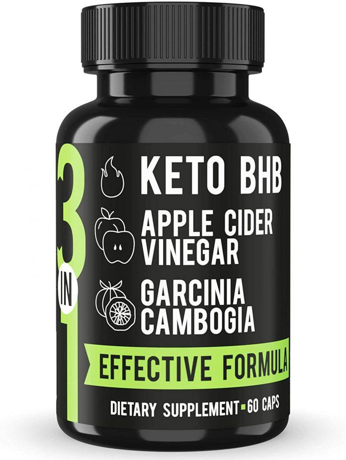 apple-cider-vinegar-ketone-bhb-achat-pas-cher-mode-demploi-composition