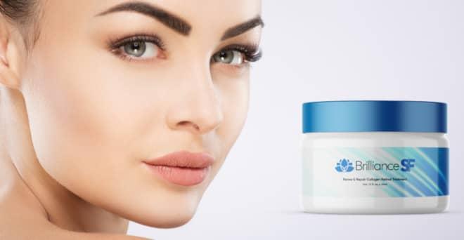 brilliance-sf-anti-aging-cream-mode-demploi-composition-achat-pas-cher