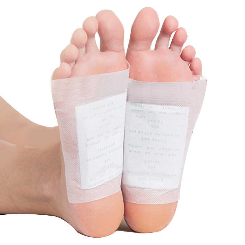 foot-patch-detox-en-pharmacie-sur-amazon-site-du-fabricant-prix-ou-acheter