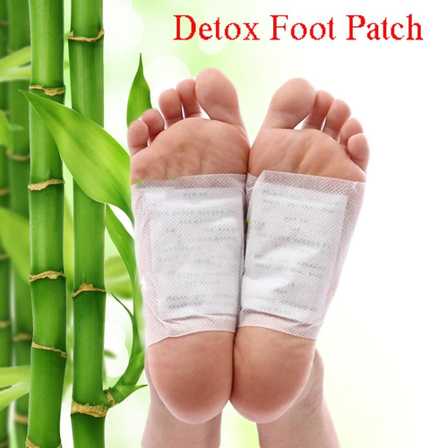 foot-patch-detox-pas-cher-mode-demploi-composition-achat