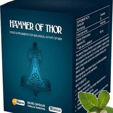 hammer-of-thor-pas-cher-mode-demploi-composition-achat