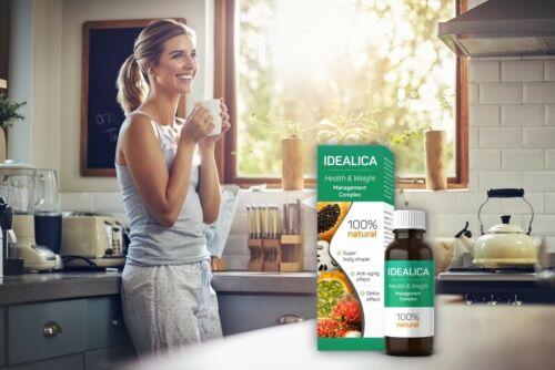 idealica-gouttes-sur-amazon-site-du-fabricant-prix-ou-acheter-en-pharmacie