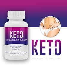 keto-advanced-fat-burner-composition-achat-pas-cher-mode-demploi