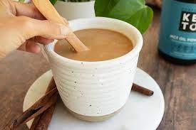 keto-coffee-france-site-officiel-ou-trouver-commander