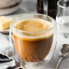 keto-coffee-temoignage-composition-avis-forum