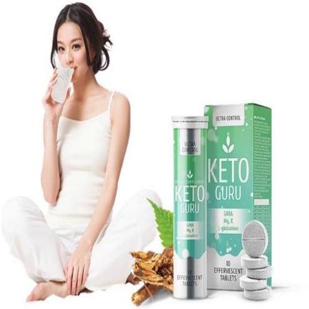 keto-guru-pas-cher-mode-demploi-composition-achat