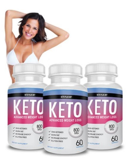 keto-plus-diet-mode-demploi-composition-achat-pas-cher