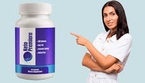 keto-premiere-site-du-fabricant-prix-ou-acheter-en-pharmacie-sur-amazon