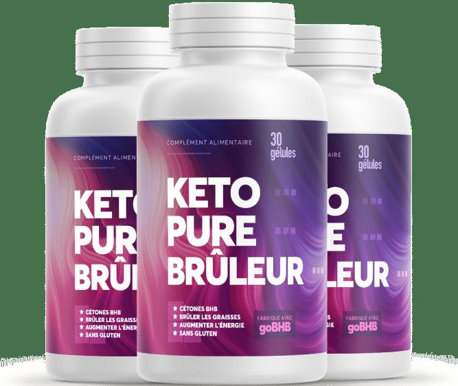 keto-pure-bruleur-pas-cher-mode-demploi-composition-achat