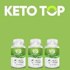 keto-top-diet-mode-demploi-composition-achat-pas-cher