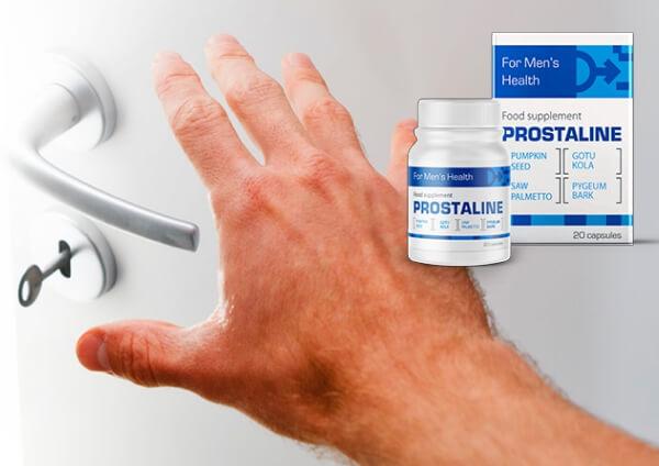 prostaline-sur-amazon-site-du-fabricant-prix-ou-acheter-en-pharmacie