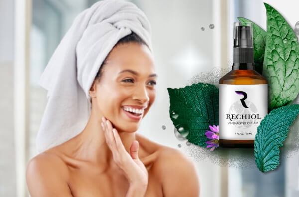 rechiol-anti-aging-cream-en-pharmacie-sur-amazon-site-du-fabricant-prix-ou-acheter