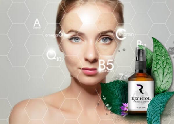 rechiol-anti-aging-cream-pas-cher-mode-demploi-composition-achat