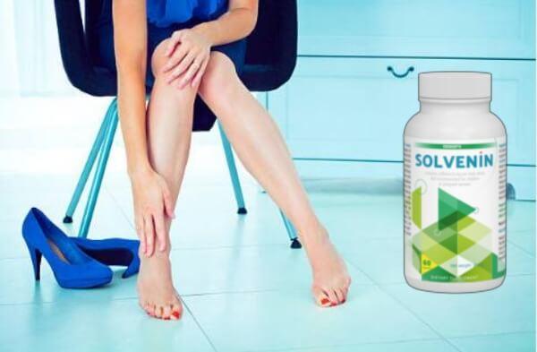 solvenin-mode-demploi-composition-achat-pas-cher
