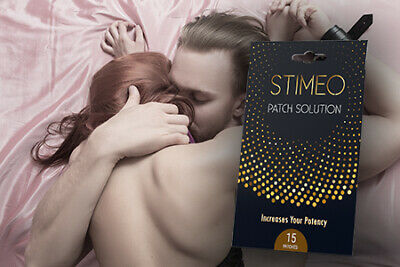 stimeo-patches-achat-pas-cher-mode-demploi