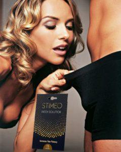 stimeo-patches-site-officiel-ou-trouver-commander-france