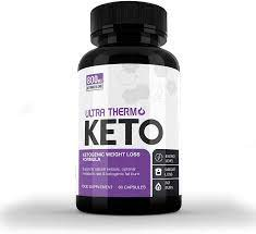 ultra-thermo-keto-pas-cher-mode-demploi-composition-achat