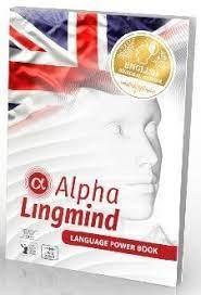alpha-lingmind-2