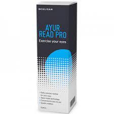 Ayur Read Pro - en pharmacie - où acheter - sur Amazon - site du fabricant - prix