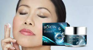 bioretin-ou-acheter-en-pharmacie-sur-amazon-site-du-fabricant-prix