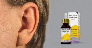 biostenix-sensi-oil-new-pas-cher-mode-demploi-achat-comment-utiliser