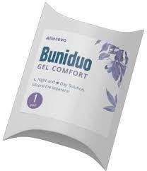 buniduo-gel-comfort-mode-demploi-comment-utiliser-achat-pas-cher
