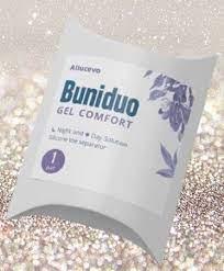 buniduo-gel-comfort-temoignage-composition-avis-forum