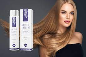 Chevelo Shampoo - où acheter - sur Amazon - site du fabricant - prix - en pharmacie