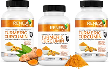 Curcuma Extra - où acheter - en pharmacie - sur Amazon - site du fabricant - prix