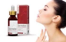Dermolios - pas cher - achat - mode d'emploi - comment utiliser