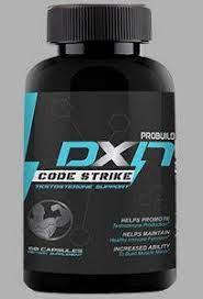 Dxn Code Strike - commander - France - site officiel - où trouver