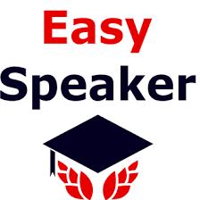 Easy Speaker - achat - mode d'emploi - comment utiliser - pas cher