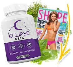 eclipse-keto-diet-commander-france-ou-trouver-site-officiel