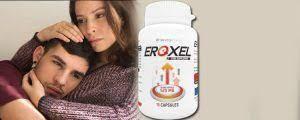 Eroxel - commander - France - où trouver - site officiel