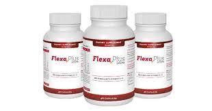 Flexa Plus Optima - comment utiliser - achat - pas cher - mode d'emploi