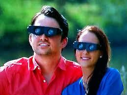Glasses Binoculars Zoomies - où acheter - en pharmacie - sur Amazon - site du fabricant - prix