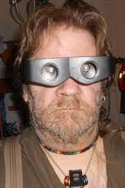 Glasses Binoculars Zoomies - où trouver - commander - France - site officiel