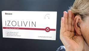 Izolivin - pas cher - mode d'emploi - comment utiliser - achat