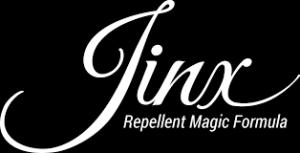 Jinx Repellent Magic Formula Salt - en pharmacie - où acheter - sur Amazon - site du fabricant - prix