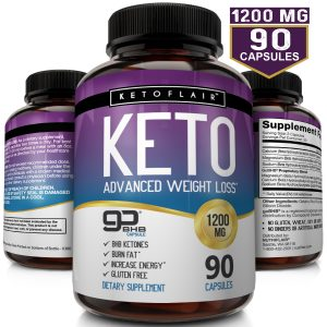 Keto Advanced Weight Loss - où trouver - commander - France - site officiel