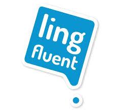 Ling Fluent - France - où trouver - commander - site officiel