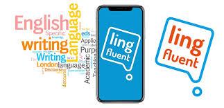 Ling Fluent - site du fabricant - où acheter - en pharmacie - sur Amazon - prix