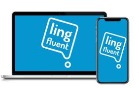 Ling Fluent - temoignage - avis - forum - composition