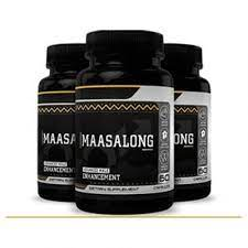 Maasalong - sur Amazon - site du fabricant - prix - où acheter - en pharmacie