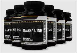 Maasalong - temoignage - composition - avis - forum