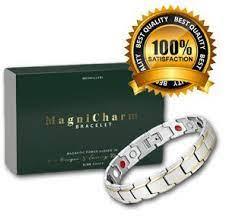 Magnicharm Bracelet - où acheter - sur Amazon - site du fabricant - prix - en pharmacie