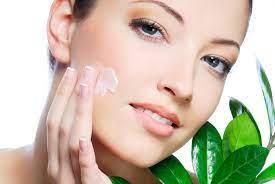 Medica Skincare - avis - forum - temoignage - composition